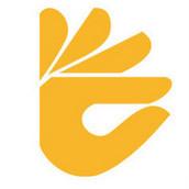 金手指微信营销
