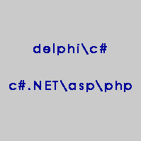 C端程序开发