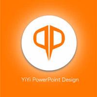 绎绎PPT演示设计工作室