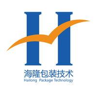 海龙包装技术有限公司