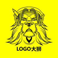 LOGO大狮