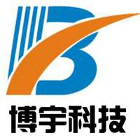 博宇科技-域名备案认证服务中心
