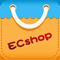 ecshop007