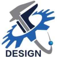 宇文造型设计工作室