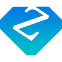 logo 标识 标志 设计 矢量 矢量图 素材 图标 200_200