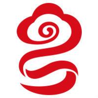 广州三瑞广告策划有限公司