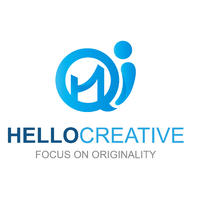 Hi-创意