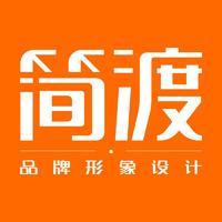 简渡视觉(中国)官方旗舰店