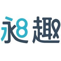 上海昶趣信息技术