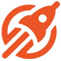 四匹品牌设计