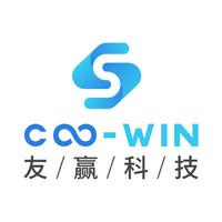 上海友赢科技