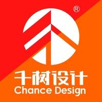 千树品牌设计公司