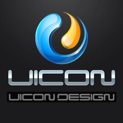 优恳设计-Uicon Design