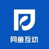 网鱼科技_让技术开发更透明