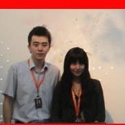 小福星信息科技