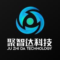 聚智达科技