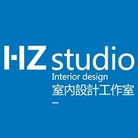 HZ studio室内设计