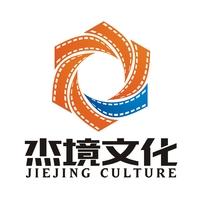 杰境文化_创意动画视觉设计