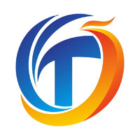 天凯科技-数据库服务
