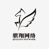 骐翔网络10年老店
