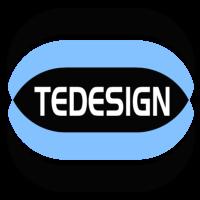 北京同异●产品设计