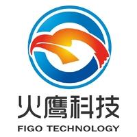 火鹰科技-华南行业之星