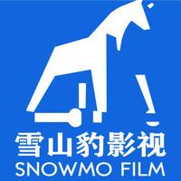 雪山豹传媒