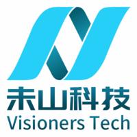 未山科技-国家高新企业