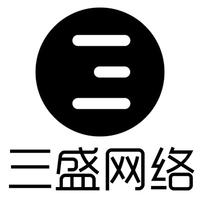 三盛网络—未来主义设计美学的倡导者