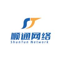 宁波顺通网络