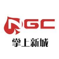北京掌上新城技术有限公司