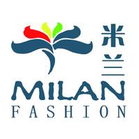 米兰风尚设计