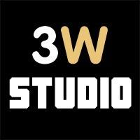 3W工作室(专业建站)