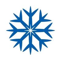 冰雪网络运营经理李学龙