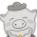 智华氏品牌设计公司