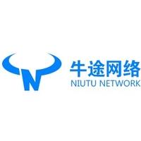 牛途网络-Vue前端开发钉钉开发微信小程序开发