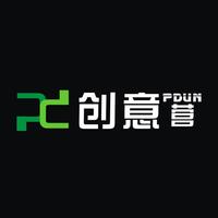 Pdun  Design