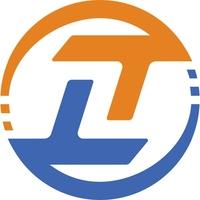 郑州正拓计算机科技有限公司
