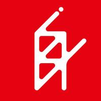 上海ZOMO品牌策略設計