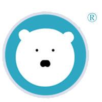 北极熊科技工作室