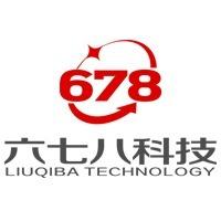 四川省六七八科技有限公司