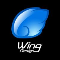 翼设计WingDesign