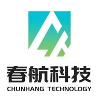 重庆春航科技
