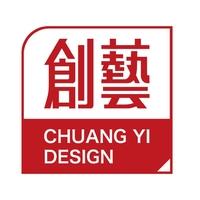创艺设计(标志、画册、卡通、vi设计服务商)
