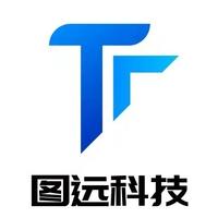 图远科技-专注软件开发与UI设计