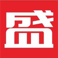广州盛典广告有限公司