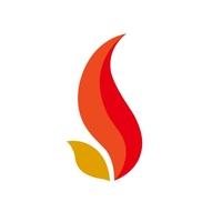 嗨创软服-行业领先政企信息化软件研发服务商
