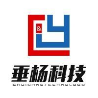 上海垂杨信息科技