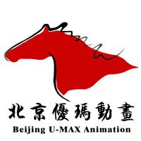 北京优玛动画