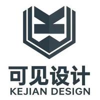 广州仕坤装饰有限公司